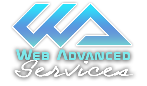 Web Advanced Services
