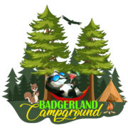 Badger Land Camp Final Approved